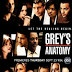 GREY'S ANATOMY Season 9 (ep 7 : I Was Made For Lovin You) ~ Free TV Streaming Episodes Online