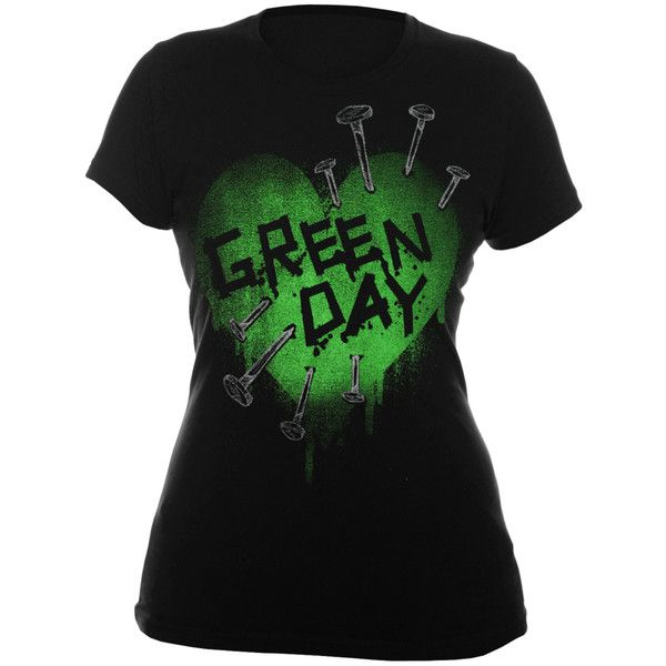 Clothing | Hot Topic ($22) ❤ liked on Polyvore