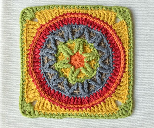 211 best images about crocheting overlay on pinterest for Pattern overlay