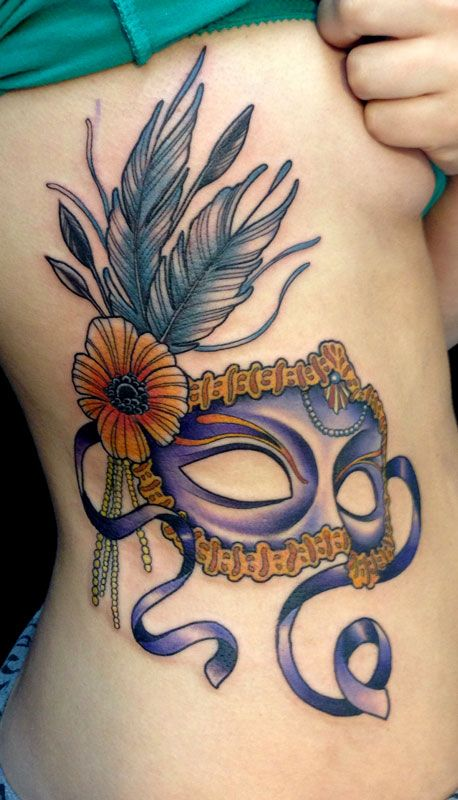 60 best permanent artwork images on pinterest tattoo for Tattoo nightmares shop appointment with jasmine