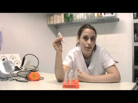 Protección Solar Adecuada para el Herpes Labial con Photerpes