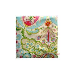 Bouillotte sèche micro-onde graines de riz chaud/froid confort/anti-douleur en coton rose bleu floral pour bébé enfant adulte