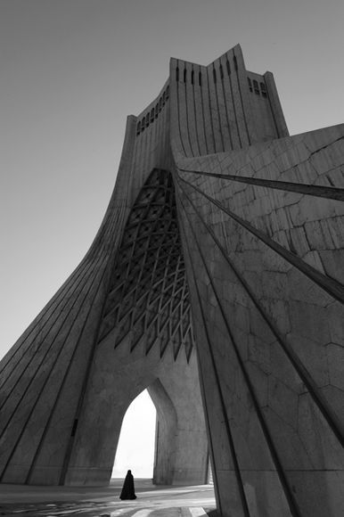 tehran...hopefully someday! to get a little family history.    http://travel.nationalgeographic.com/travel/countries/your-middle-east-photos/#/azad-tower-tehran-iran_31532_600x450.jpg