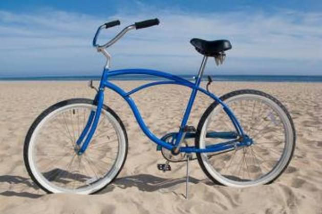 Bicycle Rentals, Bicycle Repairs, Bicycle Sales
