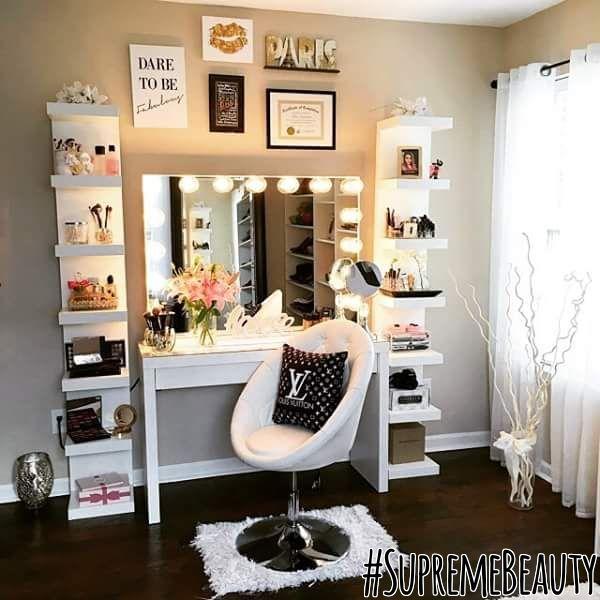 kuhles normale nutzung badezimmer kollektion pic oder fbbedddababcf girls vanity set diy makeup vanity