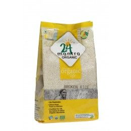 http://thegoodnessstore.com/food-nutrition/grocery/organic-rice.html Find the best online store for organic and fresh food and buy organic brown rice online India at very affordable price with great quality and fantastic taste at TheGoodnessStore.com. It is the most leading popular brand if you looking for the best quality's food and fresh in nature with eco friendly nature relationship. Buy organic brown rice online India from small package quantity to large package.