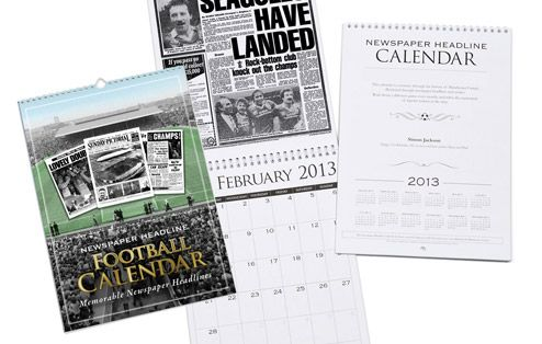 I Just Love It Personalised Brighton Football Calendar Personalised Brighton Football Calendar - Gift Details. This Brighton  Hove Albion Football Calendar is a unique Calendar gift idea for a football fan. On each month of this Calendar we feature a ne http://www.MightGet.com/january-2017-11/i-just-love-it-personalised-brighton-football-calendar.asp