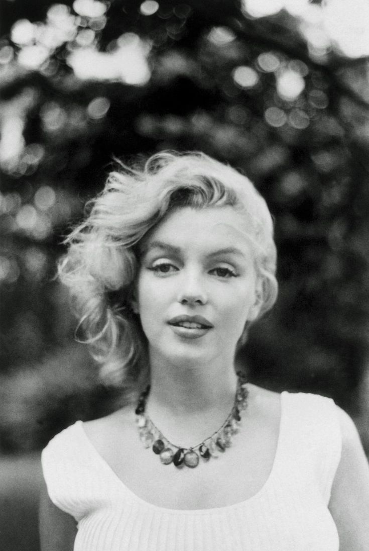 38 best Marilyn Monroe images on Pinterest | Marylin monroe, Norma ...