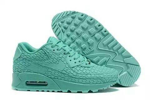Nike air max 90 check $55 A-OK-NIKES.com