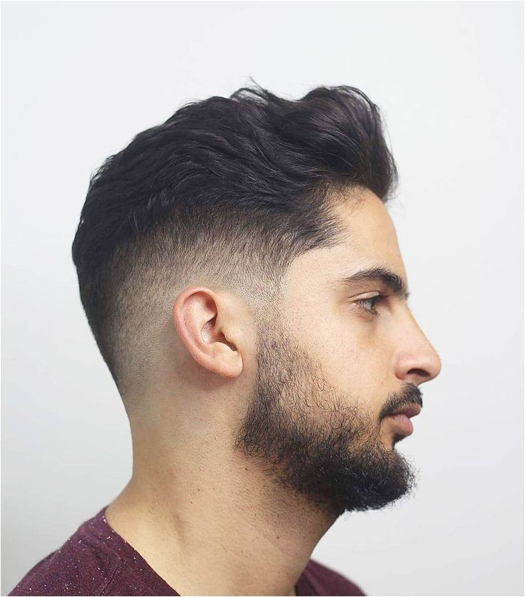 Account Suspended Haircuts For Men Mens Hairstyles Cool Mens Haircuts
