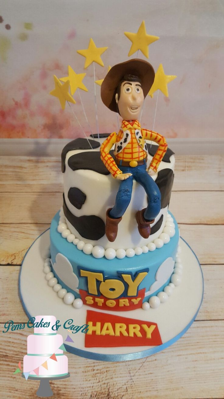 toy story cake 1000 ideas about woody cake on story 8037