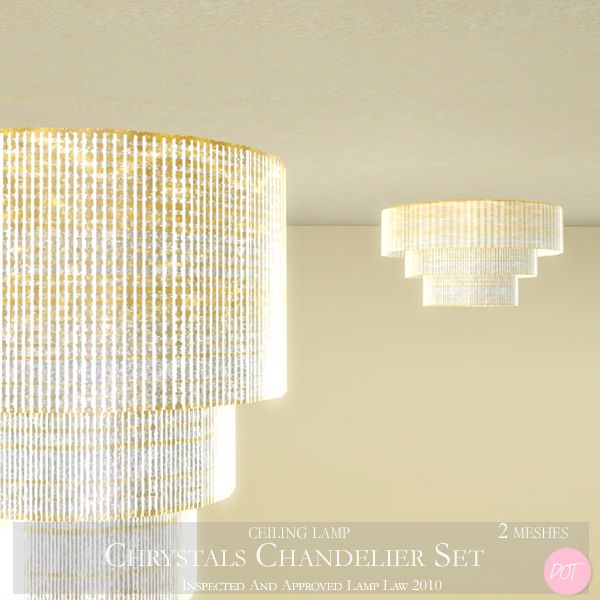 Ceiling Lamp The Sims 4: 17 Best Images About Sims 3
