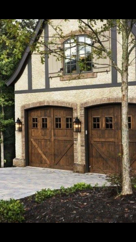 98 best garage ideas images on pinterest garages arquitetura garage door rubansaba
