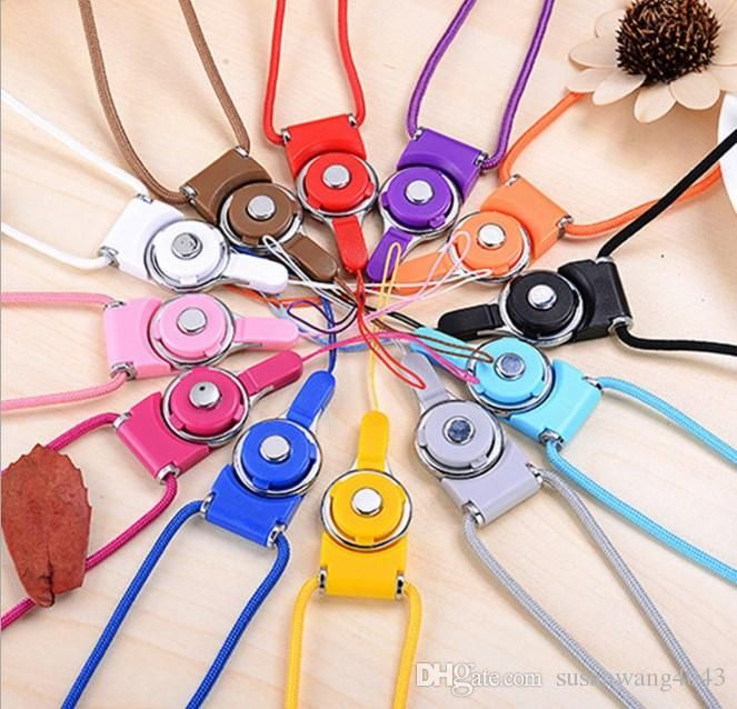 .braid straps charms string finger ringer phone accessories for cameras flash drives key chais cell phones mp3 players mp4 players