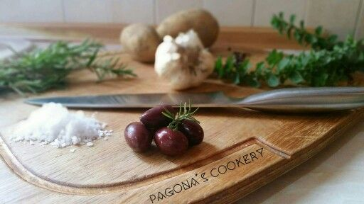 Μαγειρεύουμε με αγάπη και πολύ μεράκι.   Επισκεφτείτε μας ! http://pagonascookery.blogspot.gr/