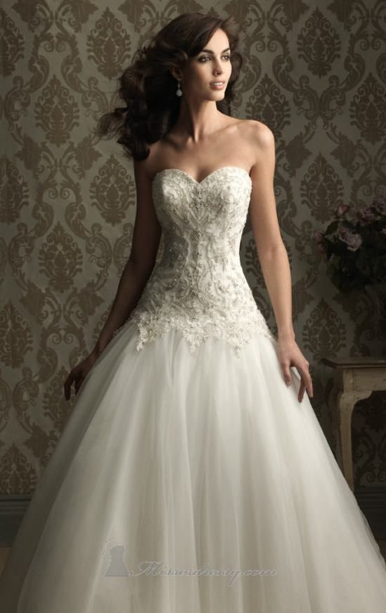 very pretty wedding dress pretty wedding dresses pinterest