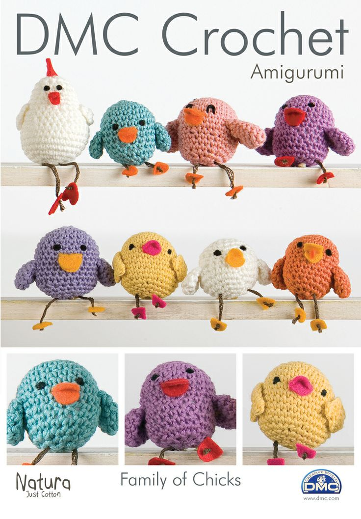Mejores 92 imágenes de Crochet~ Amigurumi en Pinterest   Juguetes de ...