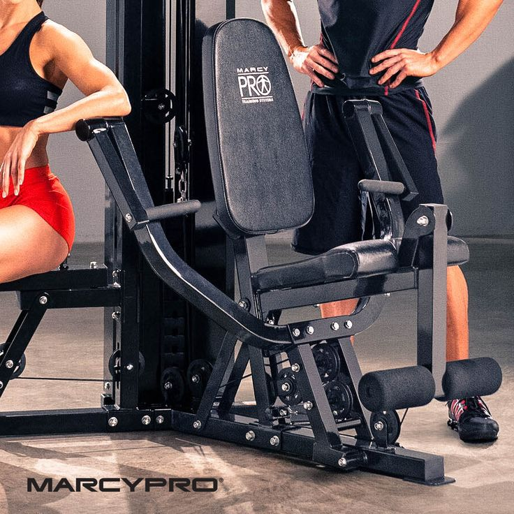 Best marcy home gym ideas on pinterest multi