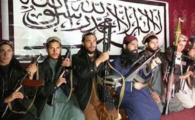 """In Peshawar Attack, Gunmen Played Horrific Mind Games With Students"", Read more.. IndiaMarketHub #PeshawarAttack"