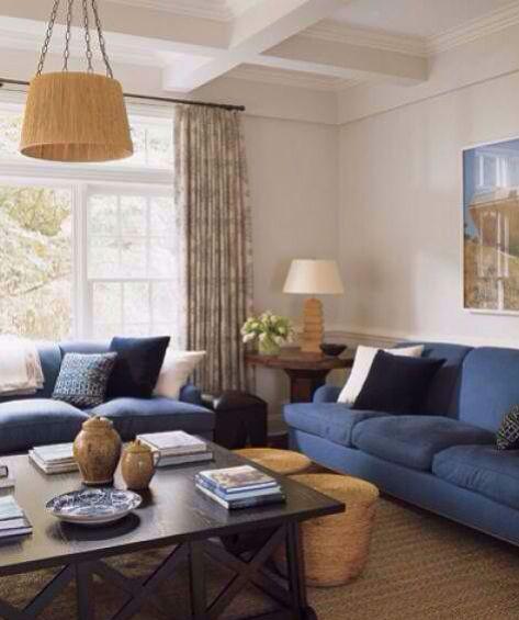 Victoria S Souk Rug: 15 Best Blue Sofa Images On Pinterest