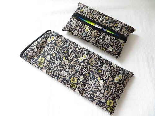 Liberty Fitzgerald Tana Lawn Glasses Case & Tissues http://www.fleecehatsbyjacaranda.co.uk/spectacle-cases-liberty-morris-c-16.html