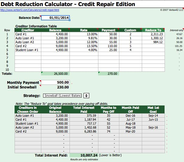 dayo (dayobra) on Pinterest - Create A Spreadsheet In Excel