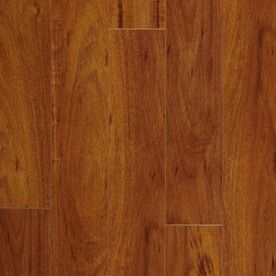 Max 5 In W X 3 97 Ft L Somerset Jatoba High Gloss Laminate