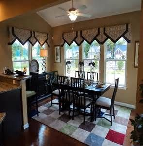 ryan homes venice morning room - Yahoo Search Results
