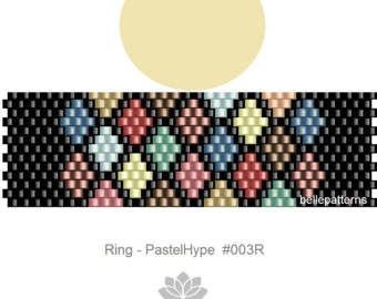 785 best discounts images on pinterest sewing patterns sewing peyote patternpdf download 348r peyote ring beading pattern beading tutorials ring patternpattern designpdf patternspdf file fandeluxe Choice Image