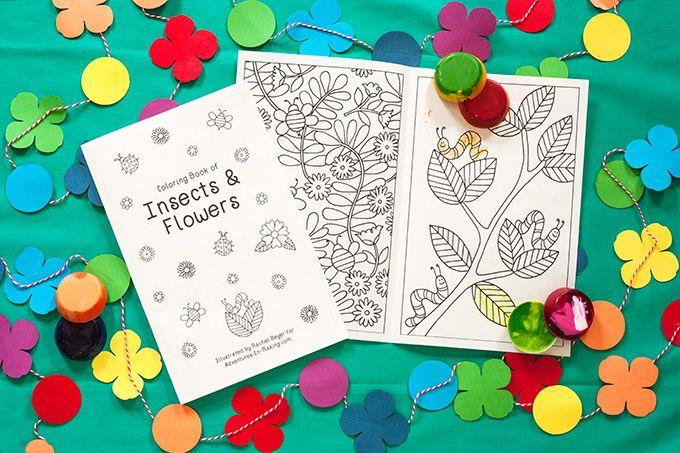 Küçülen Pastel Boyalar ve Ücretsiz Boyama Kitabı , Çocuklarımızın kırılan boyalarını artık atmayalım. Sizlere çok güzel bir önerimiz var. Kırılan boyaları , küçülen boyaları daha ra... ,  #artıkpastelboyalar #boyamakitabi #eskipastelboyalarıdeğerlendirme #küçülenpastelboyalar #pastelboyayapılışı