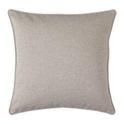 Oltre 25 fantastiche idee su cuscini soggiorno su - Federe cuscini divano ikea ...