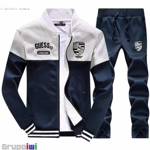 http://produto.mercadolivre.com.br/MLB-802059170-conjunto-moletom-casaco-e-calca-masculino-grife-guess-_JM