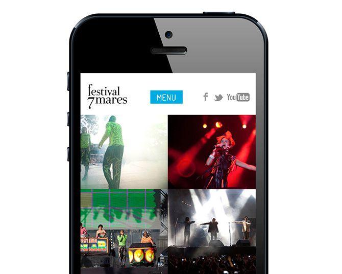 festival7mares_3.jpg (670×536)
