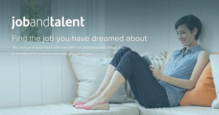 Ofertas de empleo de Recepcionista a través de jobandtalent. Descubre todas las ofertas de trabajo de Recepcionista.