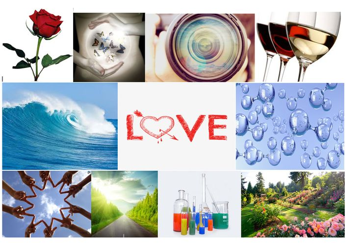 Assignment # 2!  Love is like...red red rose,butterflies in the stomach, camera, fine wine, ocean,oxygen,friendship,journey,experiment,garden