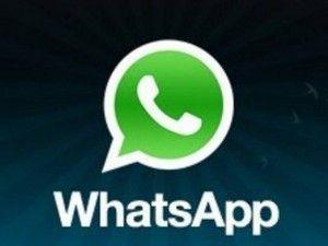 WhatsApp añade mensajes de voz en su plataforma - Cachicha.com