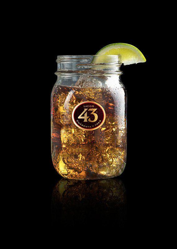 Ice Tea 43