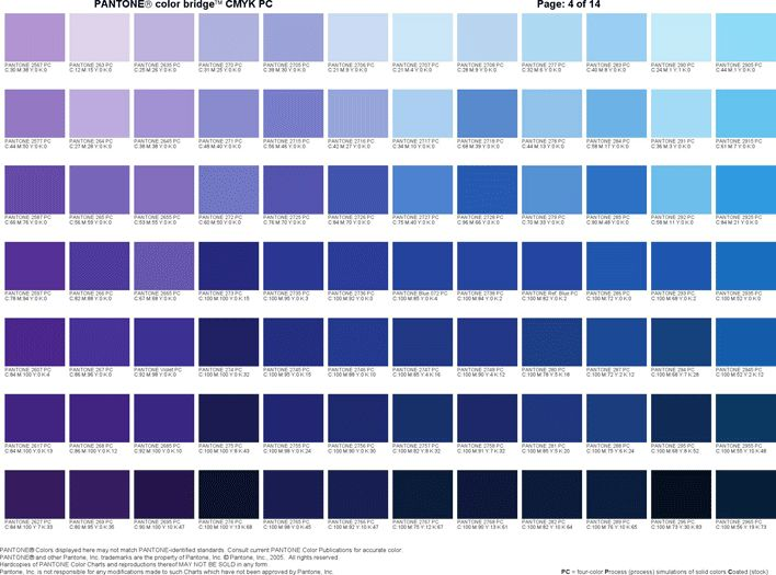 Best  Pantone Color Bridge Ideas On   Pms Color Chart