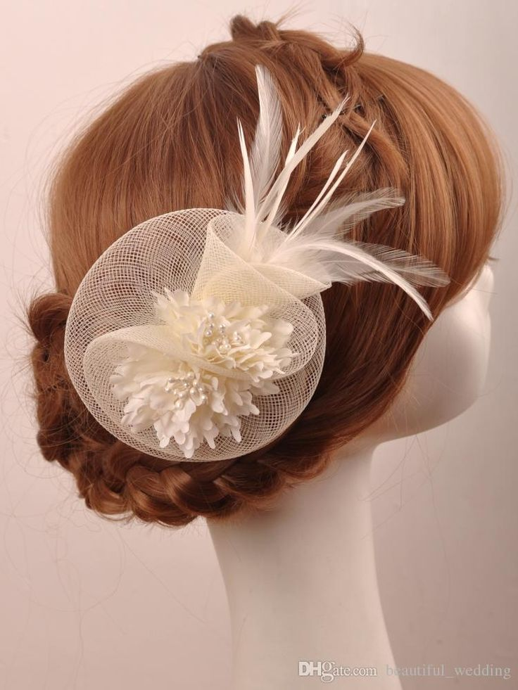 68 best hair accessories for wedding quinceanera images on