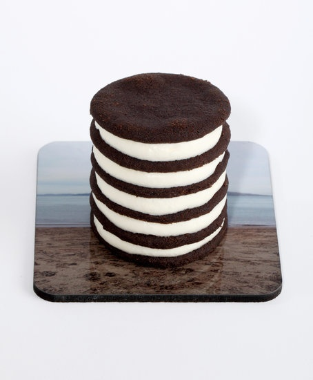 "This. – Caitlin Freeman's New Recipe Book, ""Modern Art Desserts"""