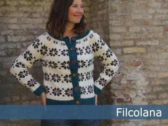Vigdis | Filcolana