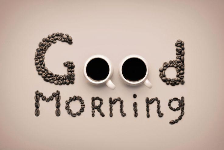 Günaydınlar:)