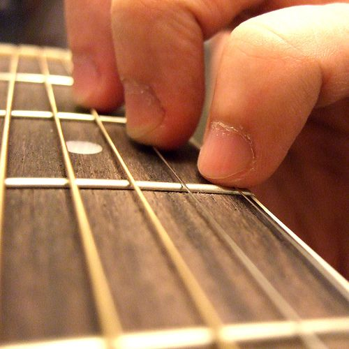 guitar playing techniques essay Amazing acoustic guitar musician streetchapters loading unsubscribe from streetchapters cancel unsubscribe working subscribe subscribed.