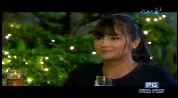 Watch Trops July 3 2017 full episode replay. Trops is a 2016 Philippine television drama romance-comedy series broadcast by GMA Network #Trops
