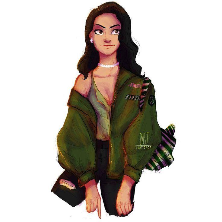 Bildergebnis für Riverdale Fan Art – #art #bildergebnis #Fan #für #riverdale –
