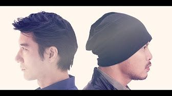 黃明志Namewee feat. 王力宏 Leehom Wang【漂向北方 Stranger In The North 】@CROSSOVER ASIA 2017亞洲通車專輯 - YouTube