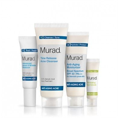 Essential-C Cleanser by murad #17