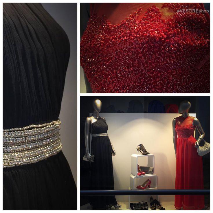 Elegance showcase shop apparel clothing