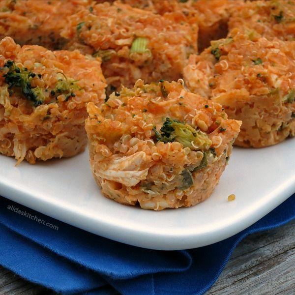 ... Fritters, Latkes... on Pinterest | Zucchini fritters, Vegan burgers