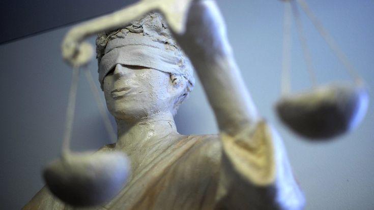 """""""Alarmierende Entwicklung"""": Kauder beklagt Personalmangel in Justiz"""